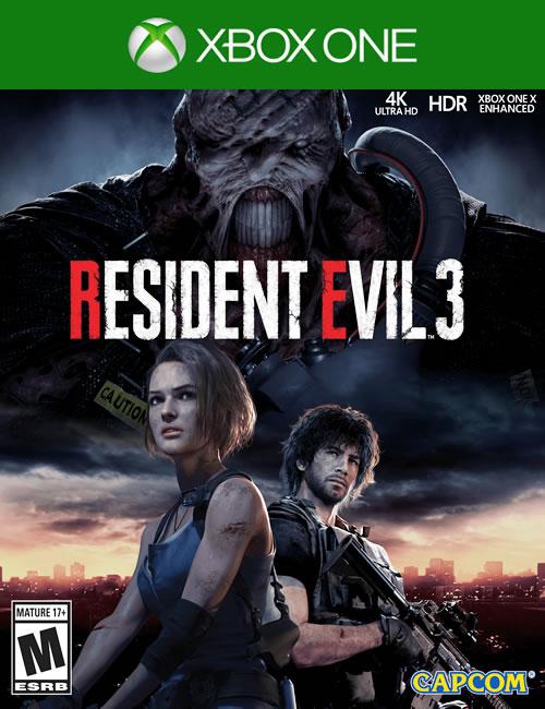 resident-evil-3-xbox-one-midia-digital