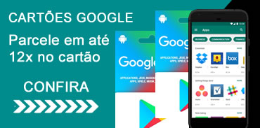 cartao-google-play-gift-card
