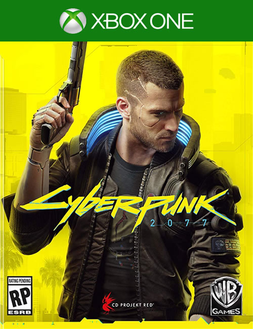 cyberpunk-2077-xbox-one-midia-digital