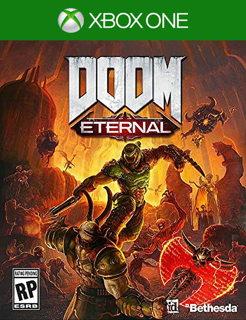 doom-eternal-xbox-one-midia-digital