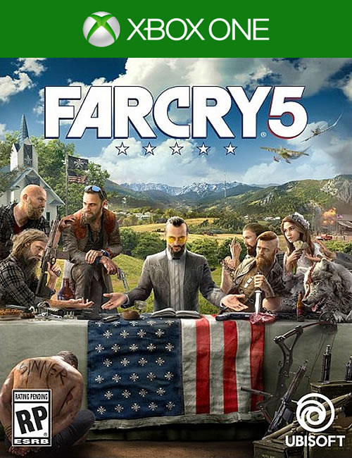 far-cry-5-xbox-one-midia-digital