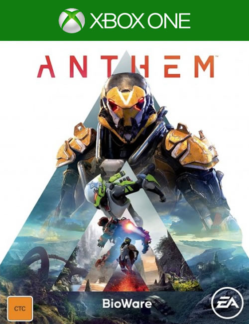 anthem-xbox-one-midia-digital