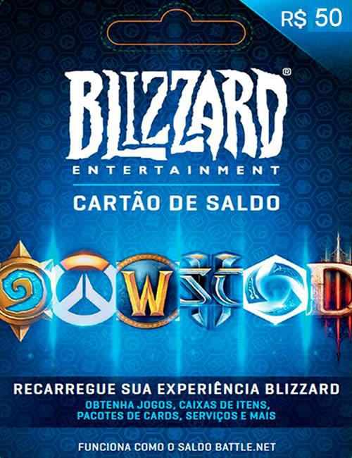 cartao-battle-net-50-reais