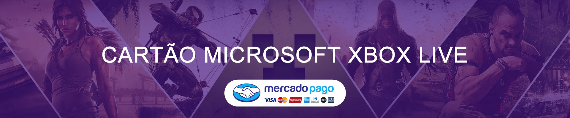 cartao-microsft-xbox-live