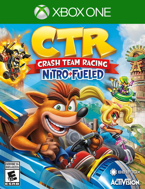 crash-team-racing-nitro-fueled-xbox-one-midia-digital
