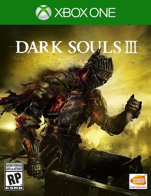 dark-souls-3-xbox-one-midia-digital