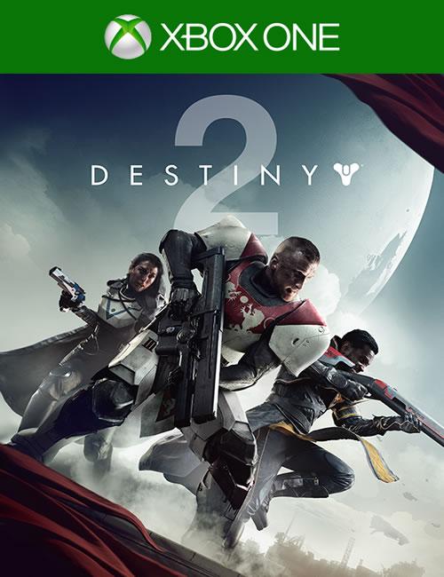 destiny-2-xbox-one-midia-digital