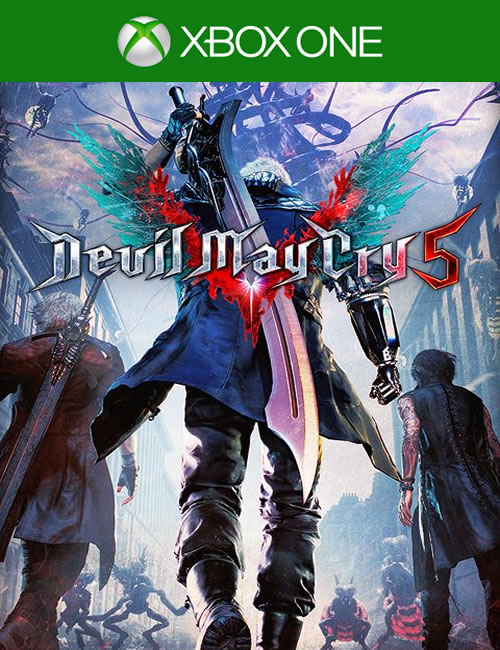 devil-may-cry-5-xbox-one-midia-digital
