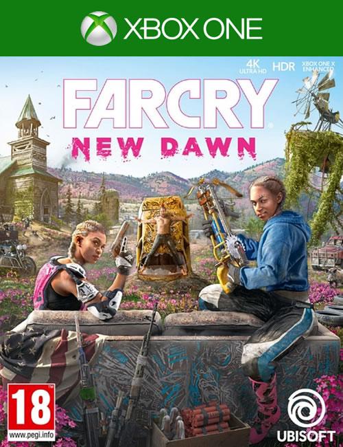 far-cry-new-dawn-xbox-one-midia-digital