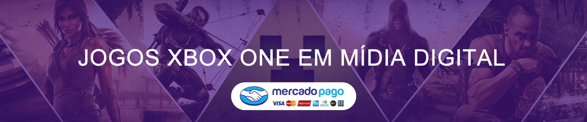 jogos-xbox-one-midia-digital