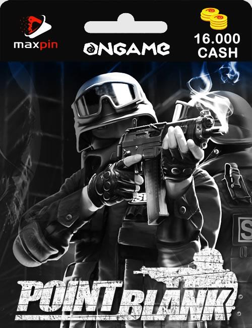 point-blank-16000-cash