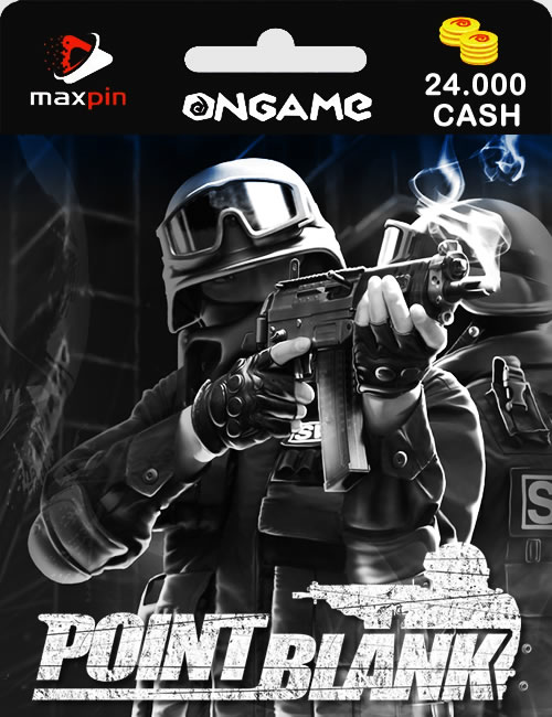 point-blank-24000-cash