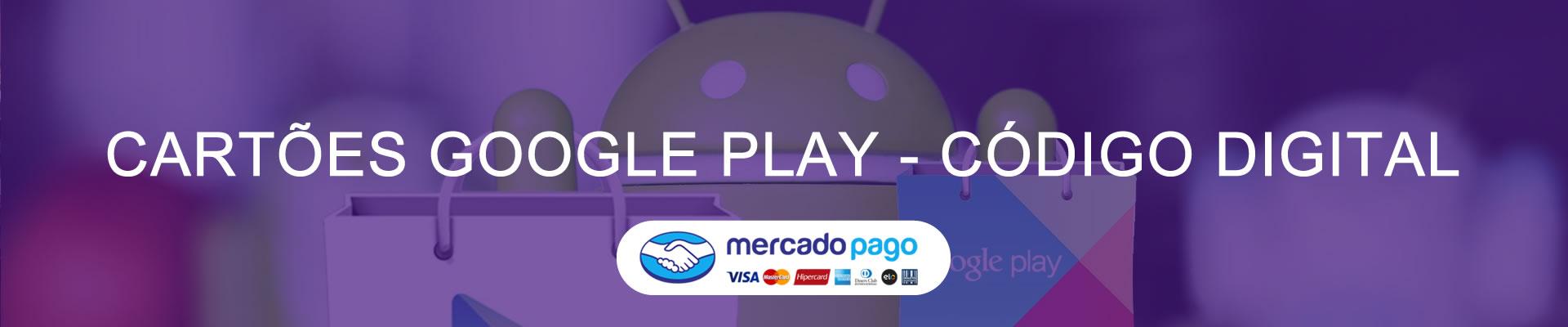 cartao-google-play-digital