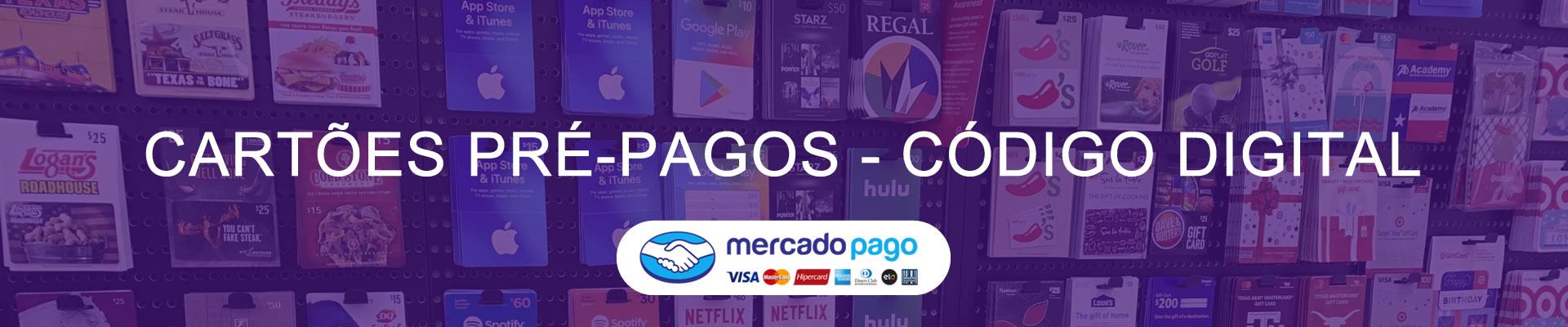 cartoes-pre-pago-digital