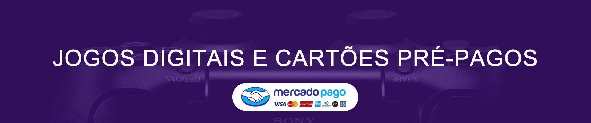 cartoes-psn-e-jogos