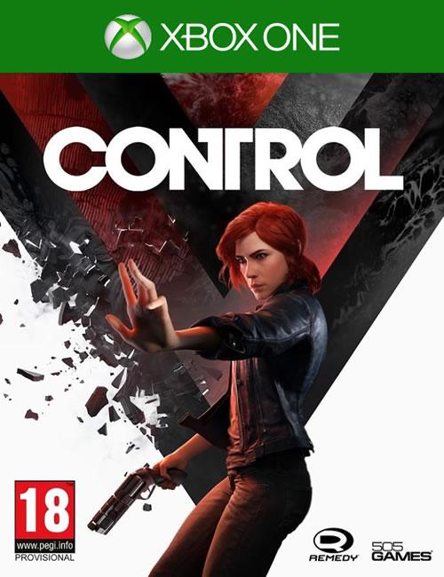control-xbox-one-em-midia-digital