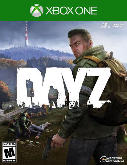 dayz-xbox-one-midia-digital