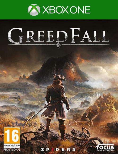 greedfall-xbox-one-mídia-digital
