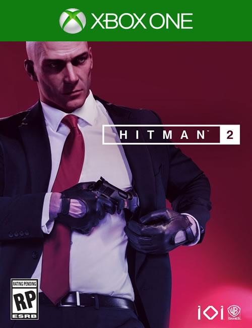 hitman-2-xbox-one-midia-digital