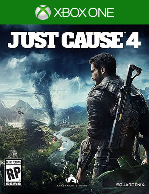 just-cause-4-xbox-one-midia-digital