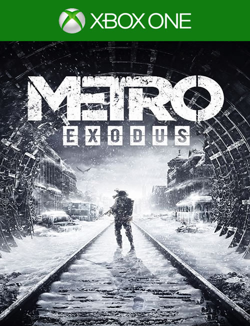 metro-exodus-xbox-one-midia-digital