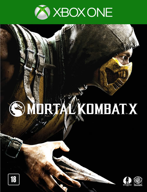 mortal-kombat-x-xbox-one-midia-digital
