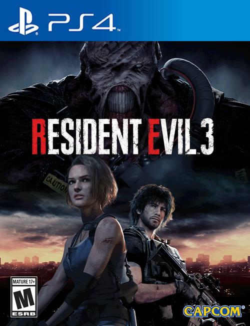 resident-evil-3-ps4-midia-digital