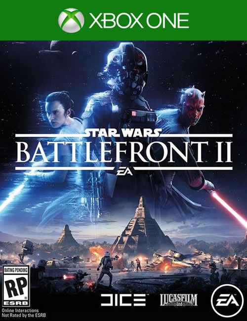 star-wars-battlefront-2-Xbox-one-midia-digital
