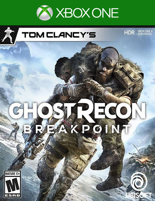 tom-clancys-ghost-recon-breakpoint-xbox-one-midia-digital