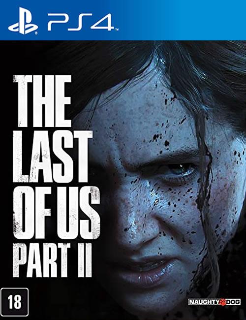the-last-of-us-part-II-ps4-midia-digital
