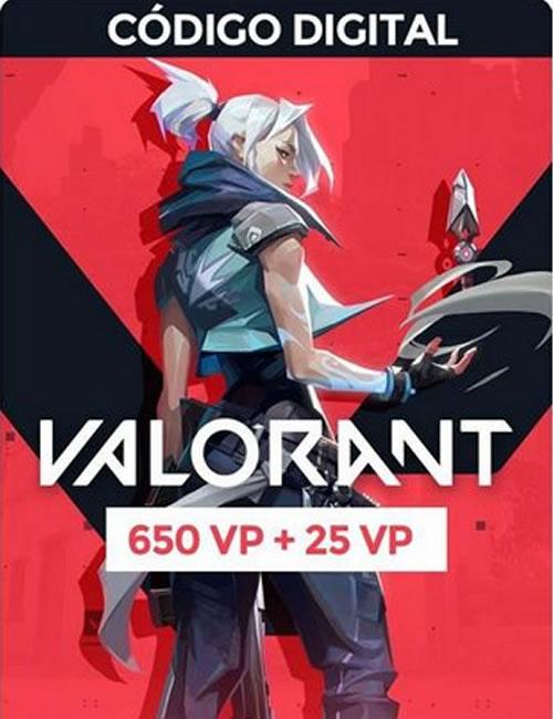valorant-650-vp-+25-bonus