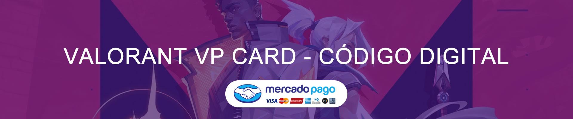 valorant-vp-card