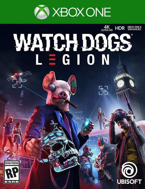 watch-dogs-legion-xbox-one-midia-digital