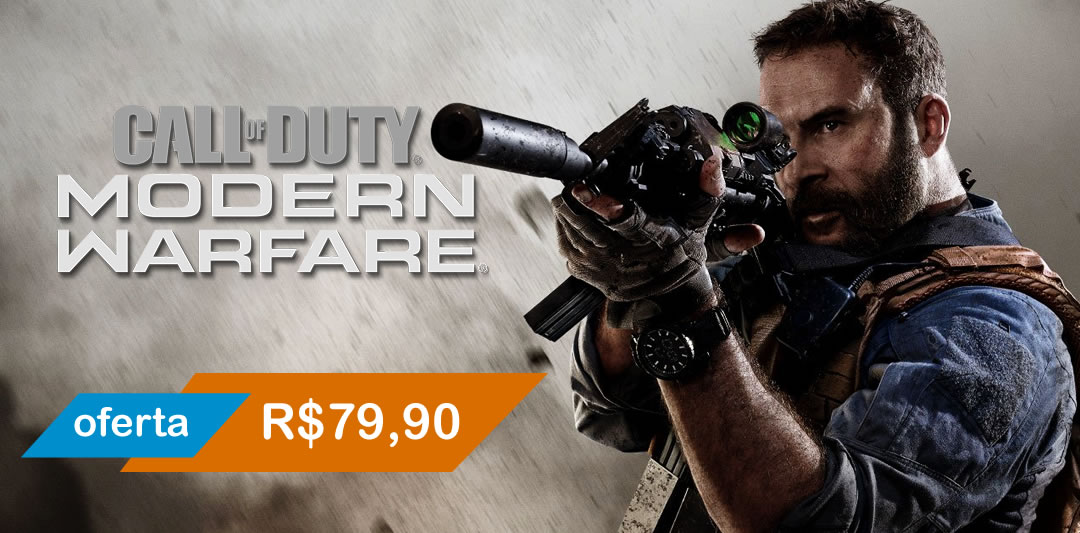call-of-duty-mw-oferta-3