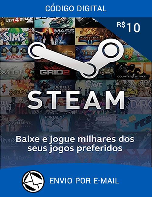 cartao-steam-10-reais