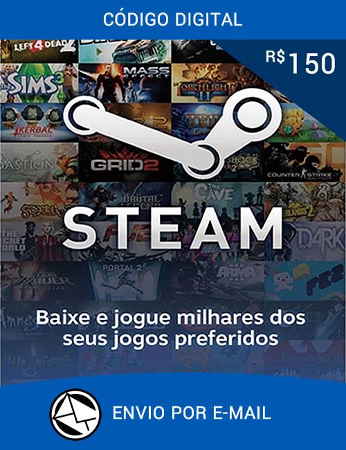 cartao-steam-150-reais