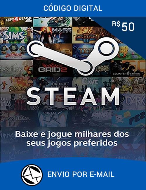 cartao-steam-50-reais